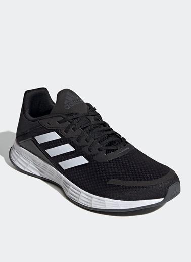 adidas Adidas Fv8786 Duramo Sl Erkek Koşu Ayakkabısı Siyah